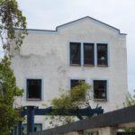 aufstockung-mehrfamilienhaus