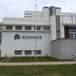 kurhaus-warnemuende-2