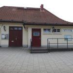 umbau-historisches-toilettenhaus-1
