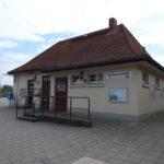 umbau-historisches-toilettenhaus